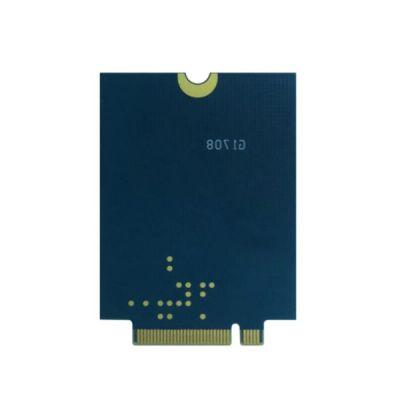 EM05-CML Cat4 Module