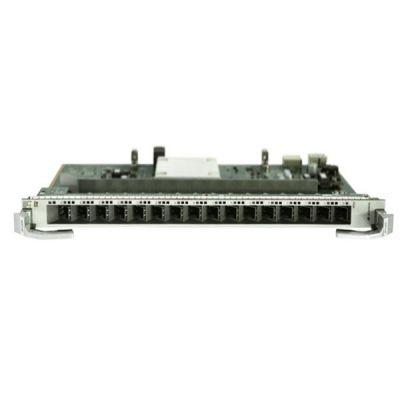 H901GPHF C+