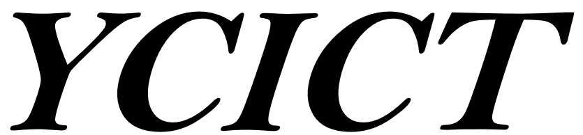 YCICT